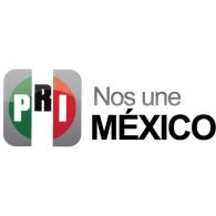 PRI logo vector logo