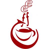 Coffee logo vector logo