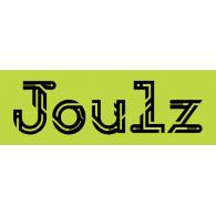 Joulz logo vector logo
