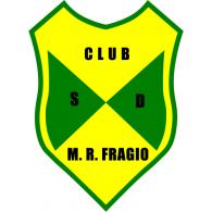 Club Fragio logo vector logo