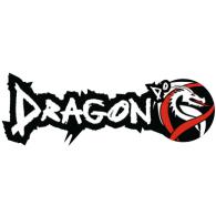 Dragon Do logo vector logo
