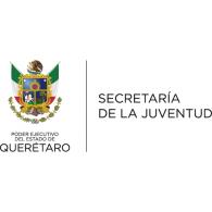 Secretaría de la Juventud Heráldica logo vector logo