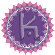 Kodocceh logo vector logo
