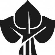Čzech Republik logo vector logo