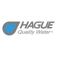 Hague logo vector logo