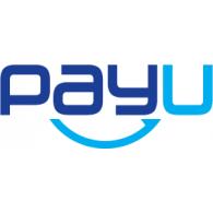 PayU logo vector logo