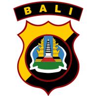Bali logo vector logo
