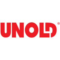 UNOLD logo vector logo