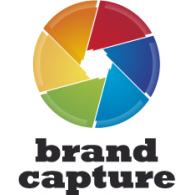 BrandCapture logo vector logo