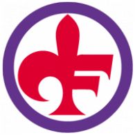 Fiorentina logo vector logo