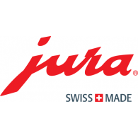 Jura logo vector logo