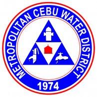 MCWD logo vector logo