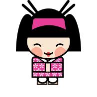 Sushita Shan logo vector logo