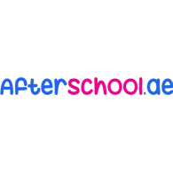 AfterSchool.ae logo vector logo