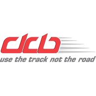 dcb Drift Club Bulgaria logo vector logo
