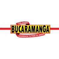 Calzado Bucaramanga logo vector logo