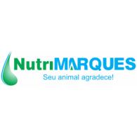 Nutri Marques logo vector logo