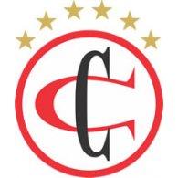Campinense Club logo vector logo