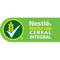 Nestle logo vector logo