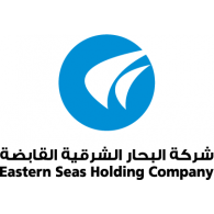 Eastern Seas Holding Co logo vector logo