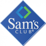 Sam's Club logo vector logo