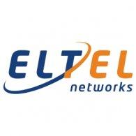 Eltel Networks logo vector logo