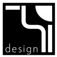 THI design – Thiết kế đồ họa quảng cáo logo vector logo