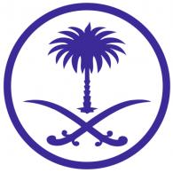 KSA logo vector logo