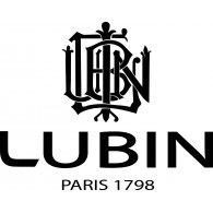 Lubin logo vector logo