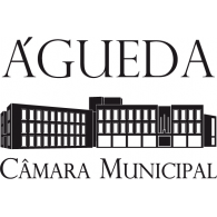 Camara Municipal de Agueda logo vector logo