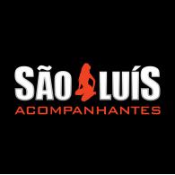 São Luís Acompanhantes logo vector logo