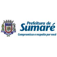 Prefeitura de Sumare logo vector logo