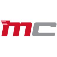 Merc logo vector logo