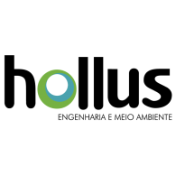 Hollus logo vector logo