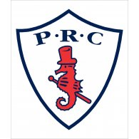 Pueyrredon Rugby logo vector logo