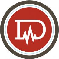 Design Spike®, Inc. logo vector logo