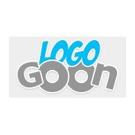 Logo Goon logo vector logo