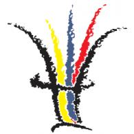 Vanas Athletics logo vector logo