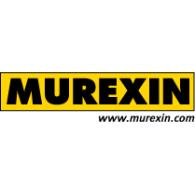 Murexin logo vector logo