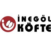 İneg logo vector logo