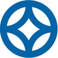 Bodi Group logo vector logo