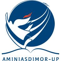 Unión Peruana AMINIASDIMOR logo vector logo