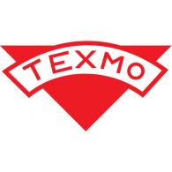 Texmo logo vector logo