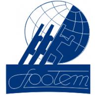 Spolem logo vector logo