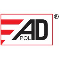 ADPOL logo vector logo