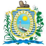 Pernambuco logo vector logo