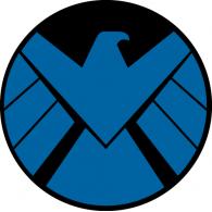 Marvel logo vector logo