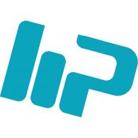 WPgraphic logo vector logo