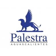 Palestra Aguascalientes logo vector logo