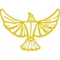 La Renga logo vector logo